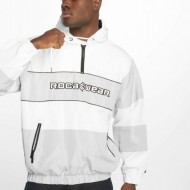 ROCAWEAR LIGHTWEIGHT JACKET BL