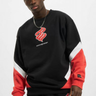 Rocawear Men Pullover Foresthills in black