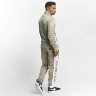 ROCAWEAR SUITS SPORTS