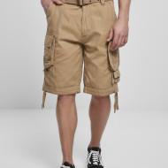 Savage Vintage Cargo Shorts