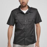 Short Sleeves US Shirt