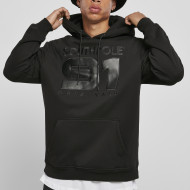 Southpole Hoody with PU application
