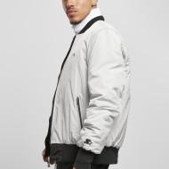 Starter Reversible Jacket
