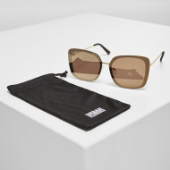 Sunglasses December UC