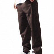 Sweatpants brown URBAN CLASSICS