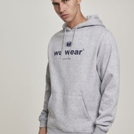 Wu-Wear Since 1995 Hoody