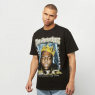Biggie Crown Oversize Tee