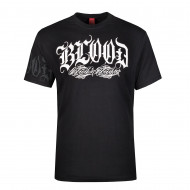 Blood In Blood Out Lema T-Shirt