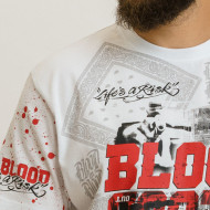 Blood In Blood Out Varos T-Shirt