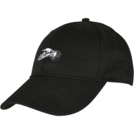 C&S WL Pay Me Curved Cap