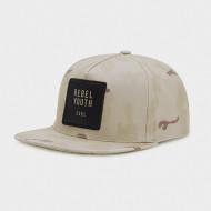 CSBL Rebel Youth Cap