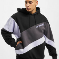 Ecko Unltd. Men Hoodie Outer Mission in black