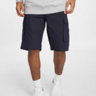 Ecko Unltd. / Short Rockaway in blue