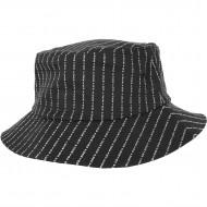 F*** Y** Bucket Hat