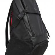 Forvert Linus Cross Backpack