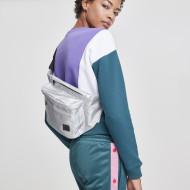 Oversize Shoulderbag