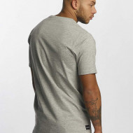 Rocawear Men T-Shirt NY 1999 T in grey