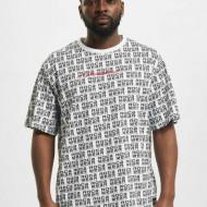 Rocawear Ridgewood T-Shirts white