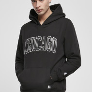 Starter Chicago Hoody
