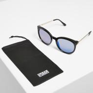 Sunglasses October UC