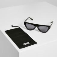 Sunglasses Porto