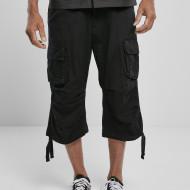 Urban Legend Cargo 3/4 Shorts