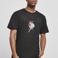 WL World is Yours Tee