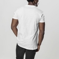 Wu-Wear Logo T-Shirt