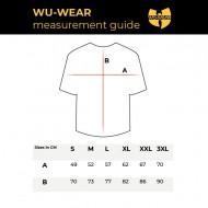 Wu Wear - Wu Tang Clan - Artist Method Man T-Shirt - Wu-Tang Clan
