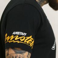 Amstaff Catena T-Shirt