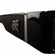 Blood In Blood Out Cuadra sunglasses