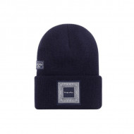 C&S WL Westcoast Old School Beanie