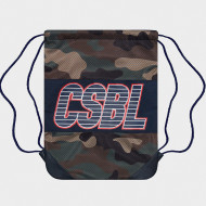 CSBL Bucktown Gymbag
