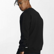 Ecko Unltd. / Jumper Base in black