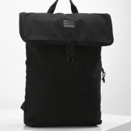 Forvert Drew Backpack