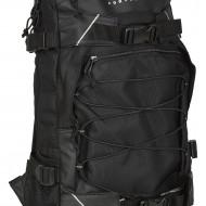 Forvert L. Louis Cross Backpack