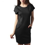 Ladies Scuba Dress