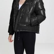 Ladies Vanish Puffer Jacket