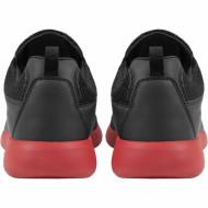 Light Runner Shoe