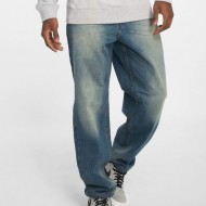 Rocawear / Baggy THU in blue