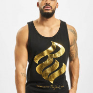 Rocawear / Tank Tops Midas in black