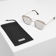 Sunglasses July UC
