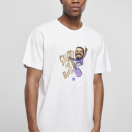 WL From The Bottom Tee