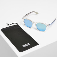 109 Sunglasses UC
