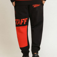Amstaff Jebisu Sweatpants