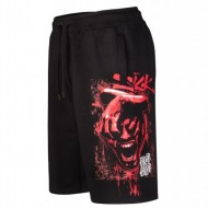 Blood In Blood Out Crank Sweatshorts