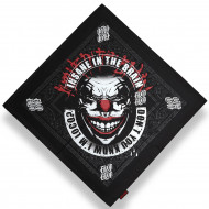 Blood In Blood Out Liarla Bandana