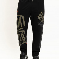 Blood In Blood Out Miembros Sweatpants