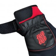 Blood In Blood Out Neta Handschuhe