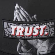C&S WL Jay Trust Cap